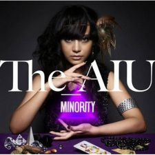 THE_AIU - MINORITY