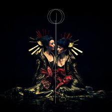 The Gazette - Division