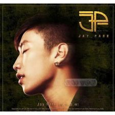 Jay Park - Nothin'On You