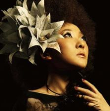 Misia - Soul Quest - 2CD