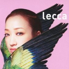 LECCA - Step One CD+DVD