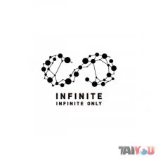 INFINITE - Only - 6th Mini Album [NORMAL EDITION]