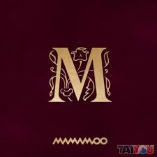 MAMAMOO - Memory - 4th Mini Album