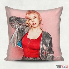 Coussin - Sunny [679]