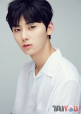 Poster - Hwang Min Hyun (WANNA ONE) [M-1131]
