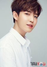 Poster - Kim Jae Hwan (WANNA ONE) [M-1133]