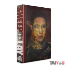 Lay (EXO) - LAY 02 SHEEP - Mini Album Vol. 2