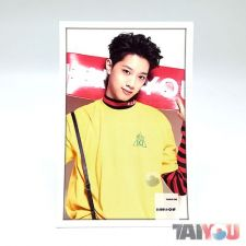 Stand card - Lai GuanLin (WANNA ONE)