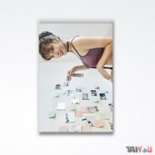 Porte-documents - Momo (TWICE) [235]