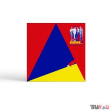 SHINee - The Story of Light Ep.1 - Vol.6