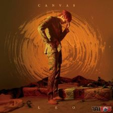 Leo (VIXX) - Canvas - 1st Mini Album