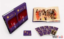 TWICE - TWICE Monograph YES or YES [LIMITÉ]
