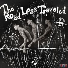 Jay Park - Jay Park - The Road Less Traveled