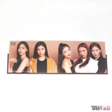 Poster - ITZY [MN-115]