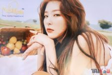 The ReVe Festival Day 2 - Seulgi