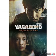 VAGABOND - Original Soundtrack