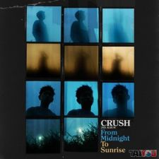Crush - From Midnight To Sunrise - Vol.2