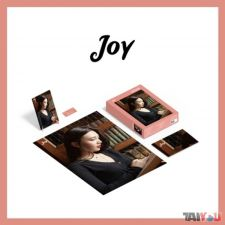 Red Velvet - Joy - Puzzle Package