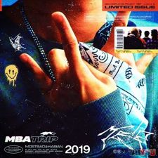 MBA - Trip - Album Volume 1