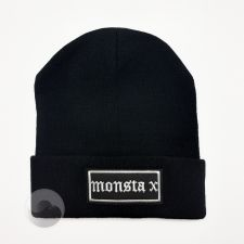 Bonnet - MONSTA X