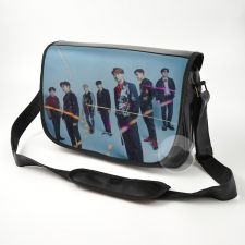 Sac à rabat - GOT7 [006]