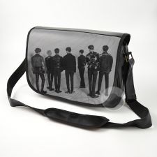 Sac à rabat - GOT7 [007]