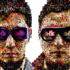 M-Flo - m-flo inside -Works Best II-