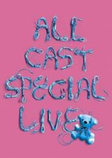 a-nation - a-nation'08 -avex All Cast Special Live- [20th Anniversary Special Edition]