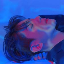 BAEKHYUN (EXO) - Delight - Mini Album Vol.2