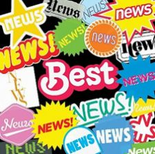 NEWS - NEWS BEST [Regular Edition]