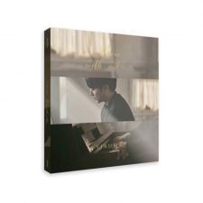 Yiruma - Room with a View - Mini Album