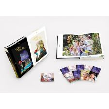 TWICE - Twice Monograph More & More - Photobook