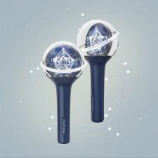 PENTAGON - Unibong - Lightstick Officiel