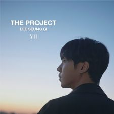 Lee Seung Gi - The Project - Vol.7