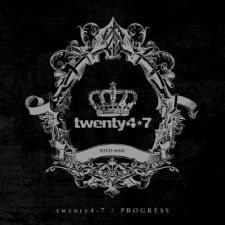 Twenty4-7 - PROGRESS