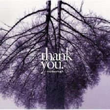 Monkeymajik - Thank you